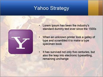 0000061370 PowerPoint Template - Slide 11