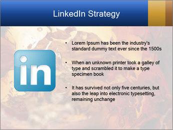 0000061370 PowerPoint Template - Slide 12