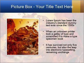 0000061370 PowerPoint Template - Slide 13