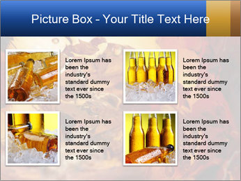 0000061370 PowerPoint Templates - Slide 14