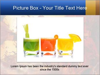 0000061370 PowerPoint Template - Slide 15