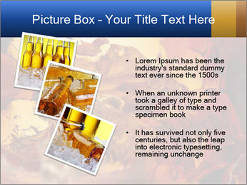 0000061370 PowerPoint Templates - Slide 17