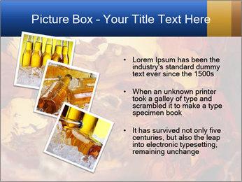 0000061370 PowerPoint Template - Slide 17