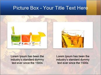 0000061370 PowerPoint Template - Slide 18