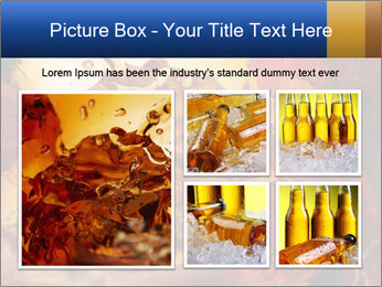 0000061370 PowerPoint Templates - Slide 19