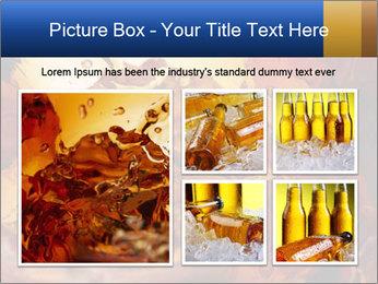 0000061370 PowerPoint Template - Slide 19