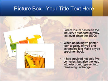 0000061370 PowerPoint Templates - Slide 20