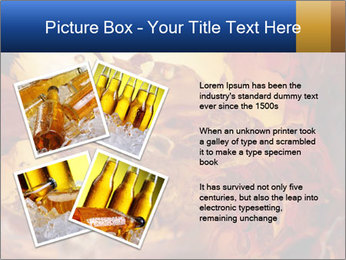 0000061370 PowerPoint Templates - Slide 23