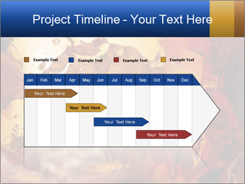 0000061370 PowerPoint Templates - Slide 25