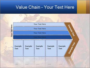 0000061370 PowerPoint Template - Slide 27