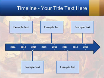 0000061370 PowerPoint Templates - Slide 28