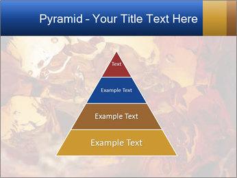 0000061370 PowerPoint Template - Slide 30
