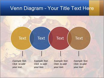 0000061370 PowerPoint Template - Slide 32