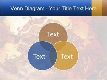 0000061370 PowerPoint Template - Slide 33