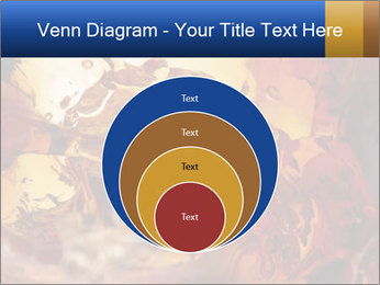 0000061370 PowerPoint Templates - Slide 34
