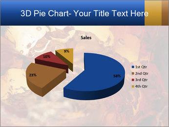 0000061370 PowerPoint Template - Slide 35