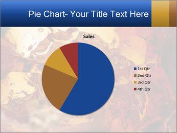0000061370 PowerPoint Template - Slide 36