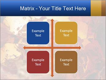 0000061370 PowerPoint Template - Slide 37