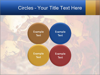 0000061370 PowerPoint Template - Slide 38