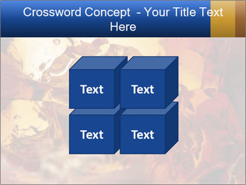 0000061370 PowerPoint Template - Slide 39