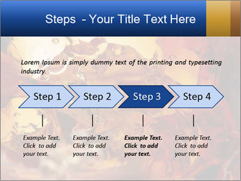 0000061370 PowerPoint Templates - Slide 4
