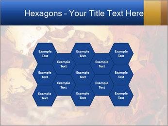 0000061370 PowerPoint Template - Slide 44