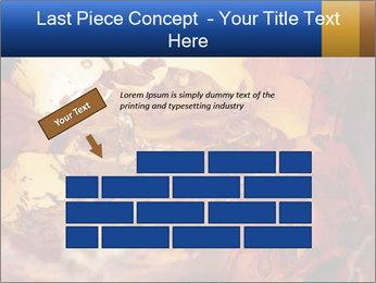 0000061370 PowerPoint Template - Slide 46