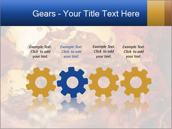 0000061370 PowerPoint Templates - Slide 48