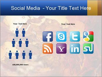 0000061370 PowerPoint Template - Slide 5