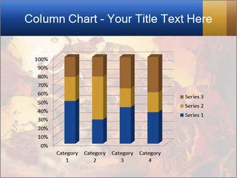 0000061370 PowerPoint Template - Slide 50