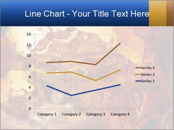 0000061370 PowerPoint Template - Slide 54