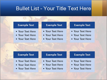 0000061370 PowerPoint Template - Slide 56