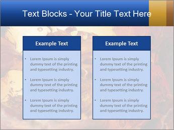 0000061370 PowerPoint Template - Slide 57