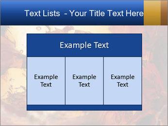 0000061370 PowerPoint Template - Slide 59