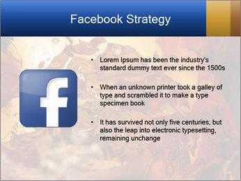 0000061370 PowerPoint Template - Slide 6