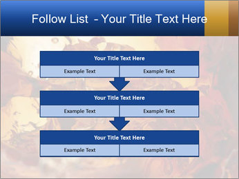 0000061370 PowerPoint Template - Slide 60