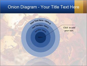 0000061370 PowerPoint Template - Slide 61