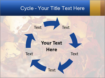 0000061370 PowerPoint Template - Slide 62
