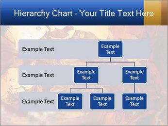 0000061370 PowerPoint Template - Slide 67