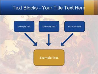 0000061370 PowerPoint Template - Slide 70