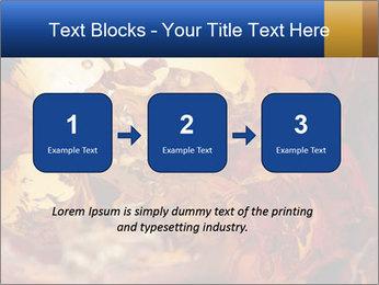 0000061370 PowerPoint Template - Slide 71