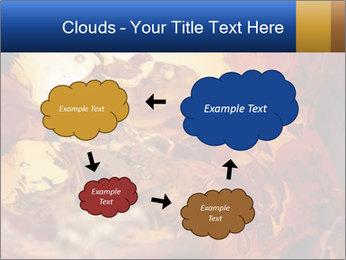 0000061370 PowerPoint Template - Slide 72