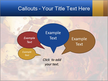 0000061370 PowerPoint Template - Slide 73