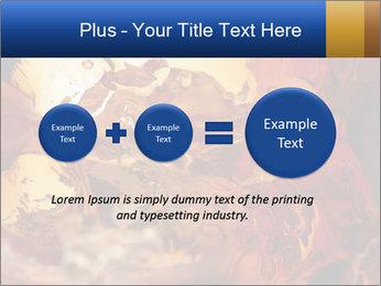 0000061370 PowerPoint Template - Slide 75