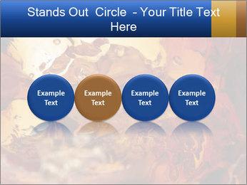 0000061370 PowerPoint Template - Slide 76