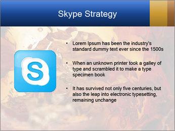 0000061370 PowerPoint Template - Slide 8