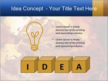 0000061370 PowerPoint Templates - Slide 80