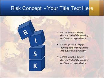 0000061370 PowerPoint Template - Slide 81