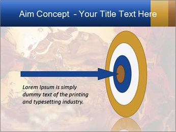 0000061370 PowerPoint Template - Slide 83