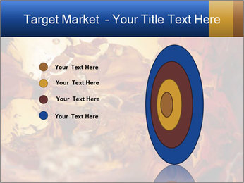0000061370 PowerPoint Templates - Slide 84